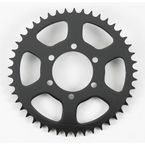 45 Tooth Sprocket - K22-3602A