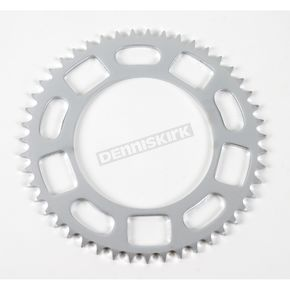 Parts Unlimited 47 Tooth Sprocket - K22-3549