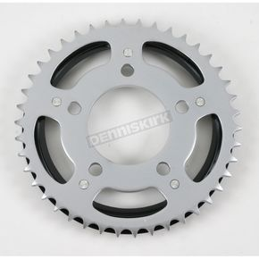 Parts Unlimited Sprocket - K22-3505F