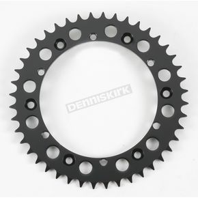 Parts Unlimited Sprocket - K22-3603H