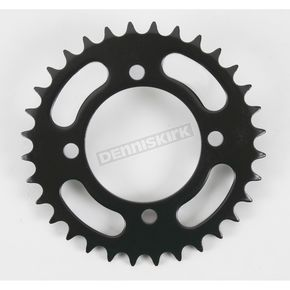 Parts Unlimited Sprocket - K22-3603K