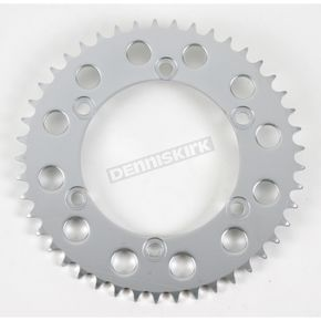 Parts Unlimited 45 Tooth Sprocket - K22-3505E