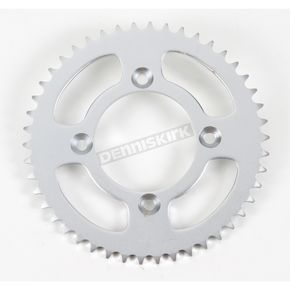 Parts Unlimited 49 Tooth Sprocket - K22-3502Q