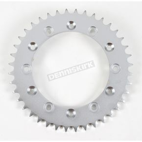 Parts Unlimited Sprocket - K22-3503B