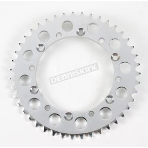 Parts Unlimited Sprocket - K22-3701H