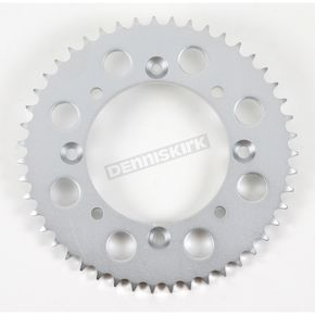 Parts Unlimited Sprocket - K22-3803S