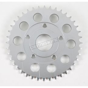 Parts Unlimited 40 Tooth Sprocket - K22-3505V