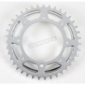 Parts Unlimited 39 Tooth Sprocket - K22-3502N