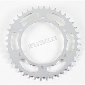 Parts Unlimited Sprocket - K22-3505Z