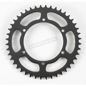 Parts Unlimited 46 Tooth Sprocket - K22-3603U
