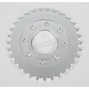 Parts Unlimited 32 Tooth Sprocket - K22-3501G
