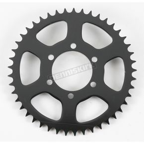 Parts Unlimited 45 Tooth Sprocket - K22-3602A