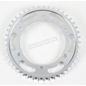 Parts Unlimited Sprocket - K22-3701S