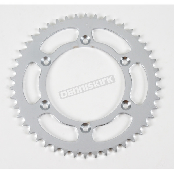 Parts Unlimited 50 Tooth Sprocket - K22-3890