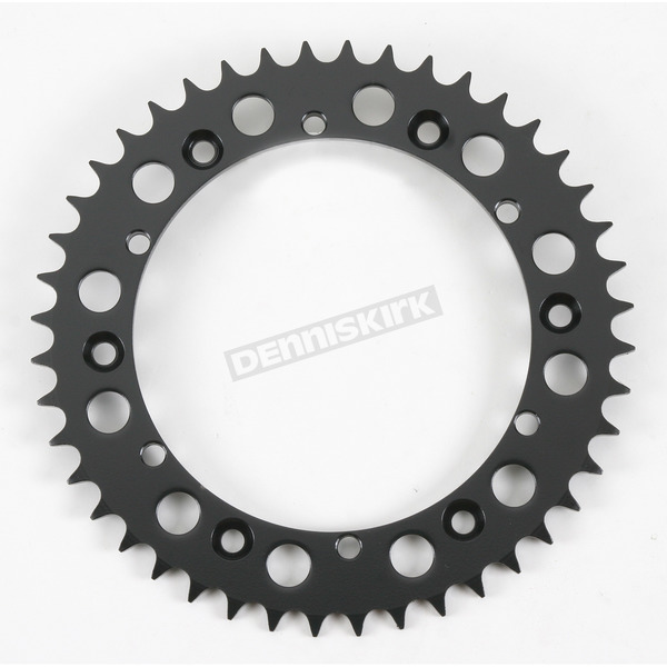 Parts Unlimited Sprocket - K22-3603G
