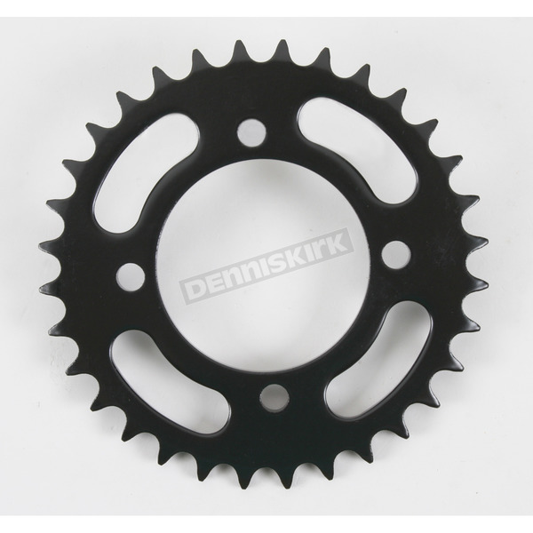 Parts Unlimited Sprocket - K22-3667