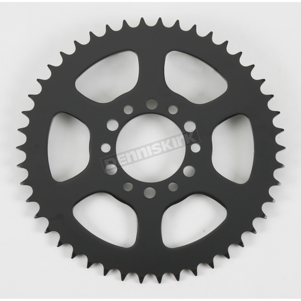 Parts Unlimited 46 Tooth Sprocket - K22-3685