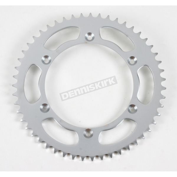 Parts Unlimited 54 Tooth Sprocket - K22-3502K