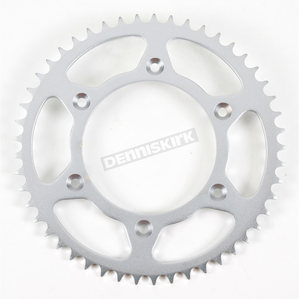 Parts Unlimited Sprocket - K22-3504U