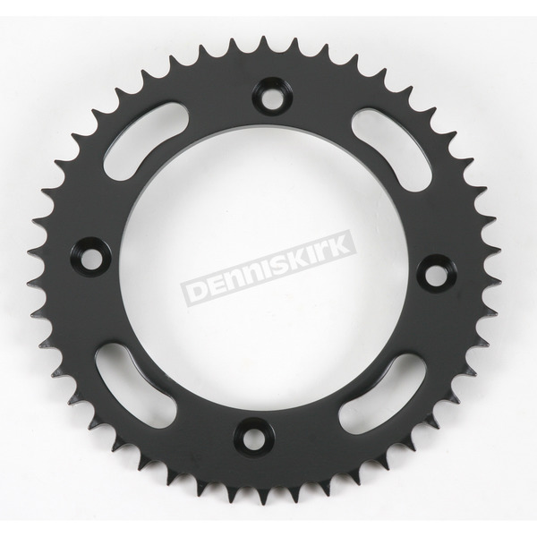 Parts Unlimited 46 Tooth Sprocket - K22-3603B