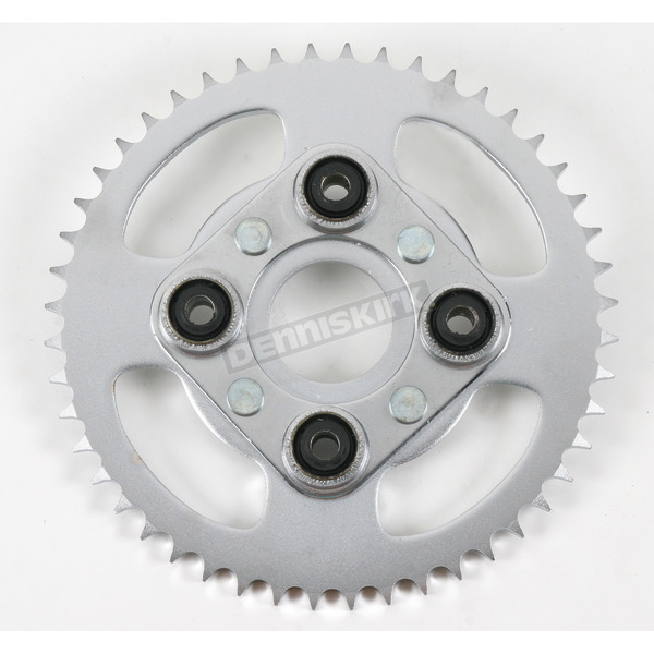 Parts Unlimited Sprocket - K22-3502H