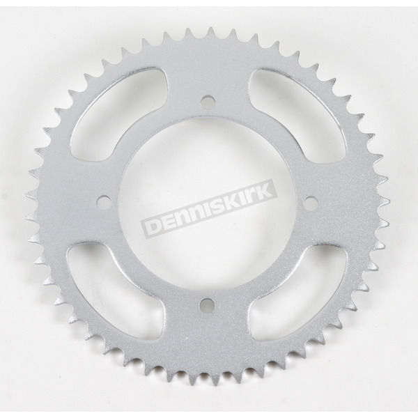 Parts Unlimited 49 Tooth Sprocket - K22-3701B