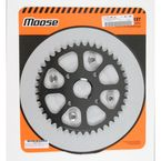42 Tooth Sprocket - M6051442