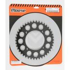 42 Tooth Sprocket - M6051542