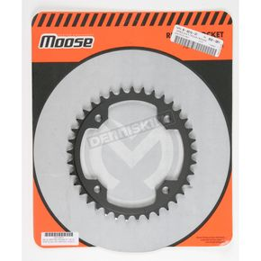 Moose Sprocket - 1211-0014