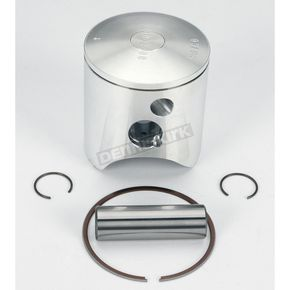 Wiseco Pro-Lite Piston Assembly  - 840M05400
