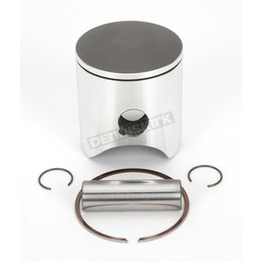 Wiseco GP-Style Piston Assembly  - 841M05400