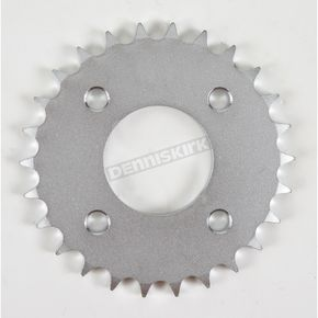 Parts Unlimited 26 Tooth Sprocket - K22-3803H