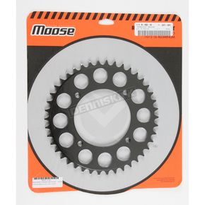 Moose 42 Tooth Sprocket - M605-15-42