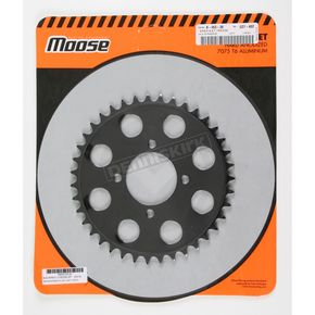 Moose Sprocket - M605-35-39