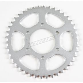 Parts Unlimited Sprocket - K22-3943
