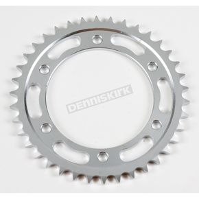 Parts Unlimited Sprocket - K22-3945