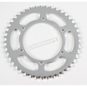 Parts Unlimited 46 Tooth Sprocket - K22-3923