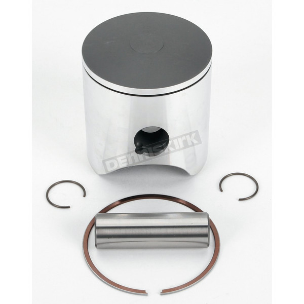 Wiseco GP-Style Piston Assembly  - 841M05600