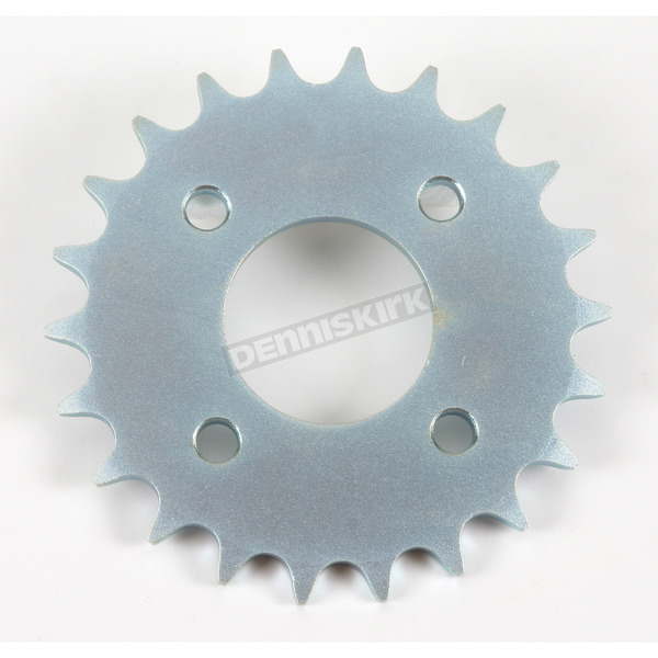 Parts Unlimited 22 Tooth Sprocket - K22-3803J