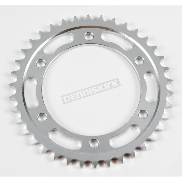 Parts Unlimited Sprocket - K22-3946