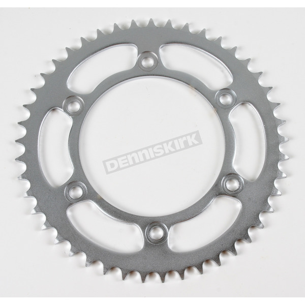Parts Unlimited 45 Tooth Sprocket - K22-3911