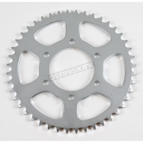 Parts Unlimited 44 Tooth Sprocket - K22-3925
