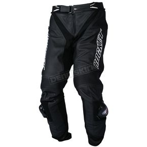 Joe Rocket Speedmaster 5.0 Leather Pants - 854-0040