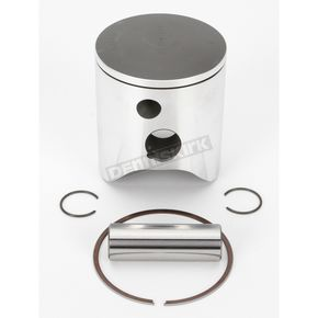 Wiseco Piston Assembly  - 860M06640