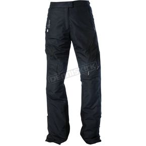 Joe Rocket Alter Ego Pants - 864-1006