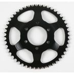 50 Tooth Sprocket - K22-3603M