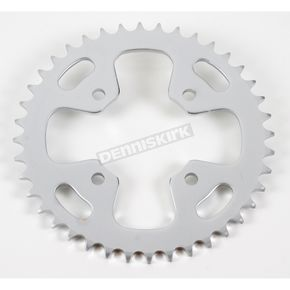 Parts Unlimited Sprocket - K22-3505X