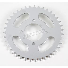 Parts Unlimited Sprocket - K22-3803Q