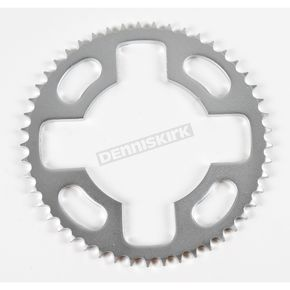Parts Unlimited 49 Tooth Sprocket - K22-3513
