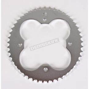 Parts Unlimited 48 Tooth Sprocket - K22-3505P